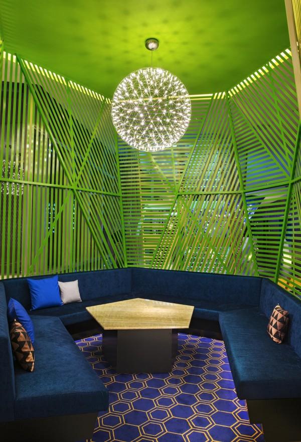 Lounge-Detail-W-Mexico-City-600x882