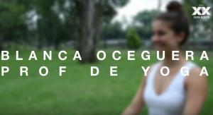 Blanca Oceguera