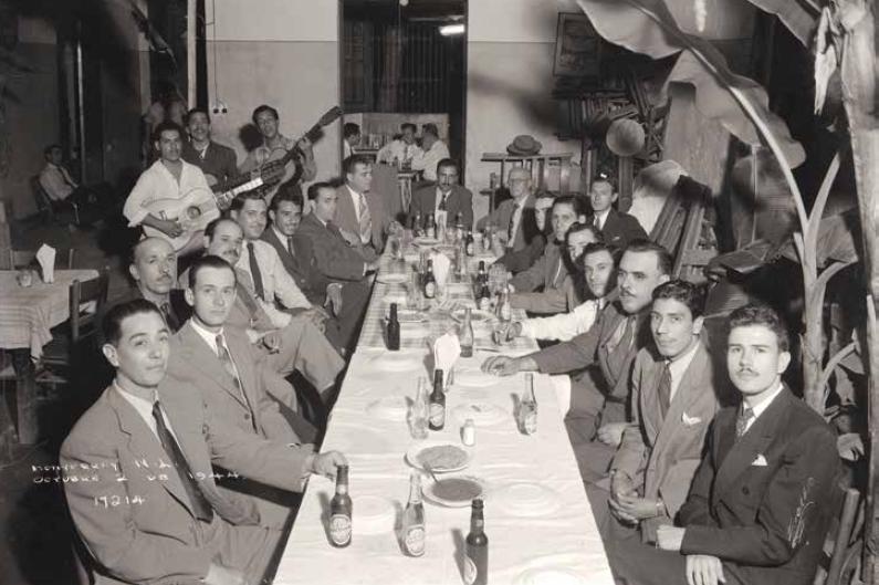 historia de la cerveza en mexico