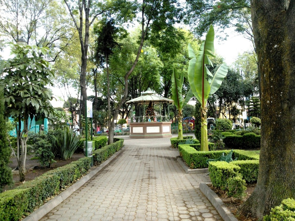 parque-pombo