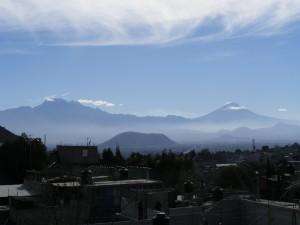 Ciudad De México La Región Más Transparente De Carlos