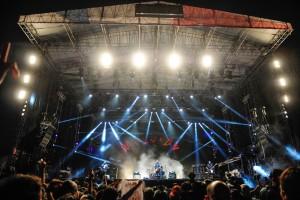festivales df