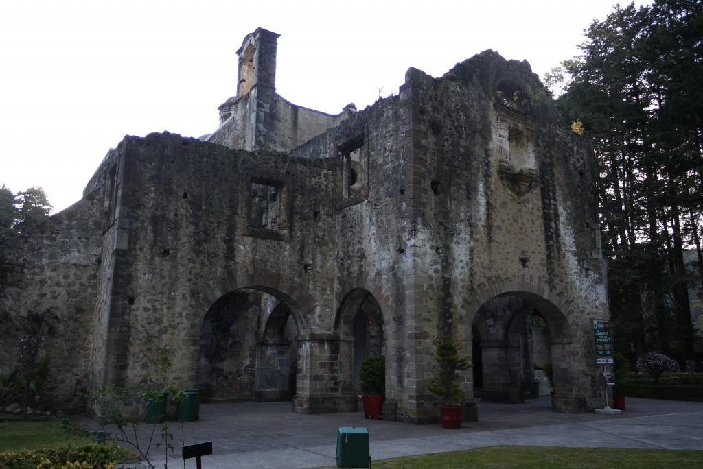 Convento_del_Desierto_de_los_Leones2
