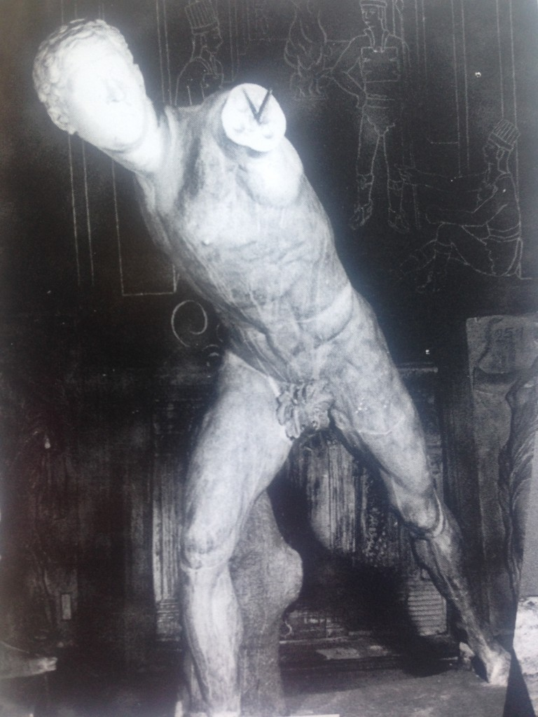 archivo mxcity academia de san carlos esculturas-1