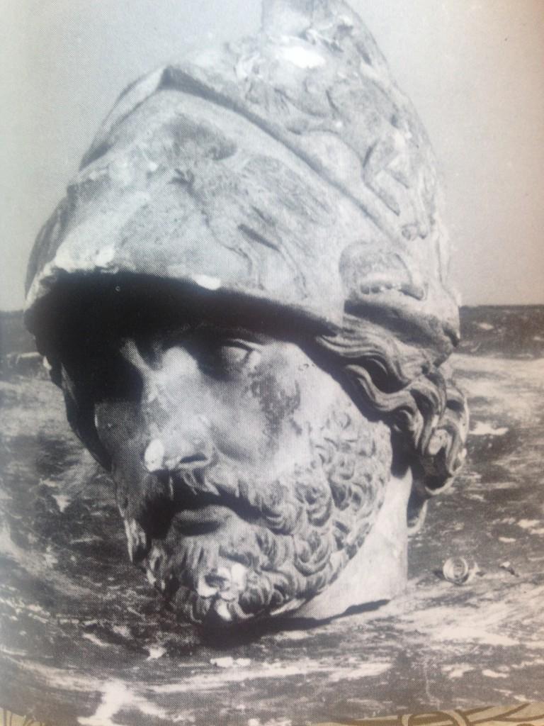 archivo mxcity academia de san carlos esculturas-4