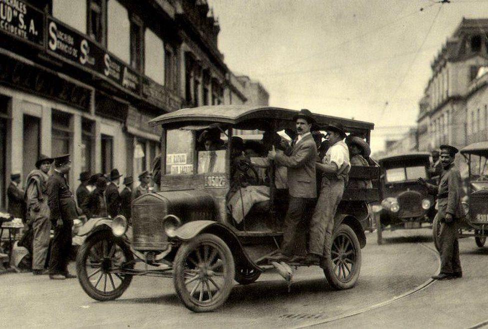 ciudad_de_mexico-taxis-historia_del_taxi_MILIMA20140826_0221_3