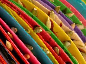 dulces tipicos mexicanos