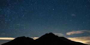 Sociedad Astronómica de México telescopio