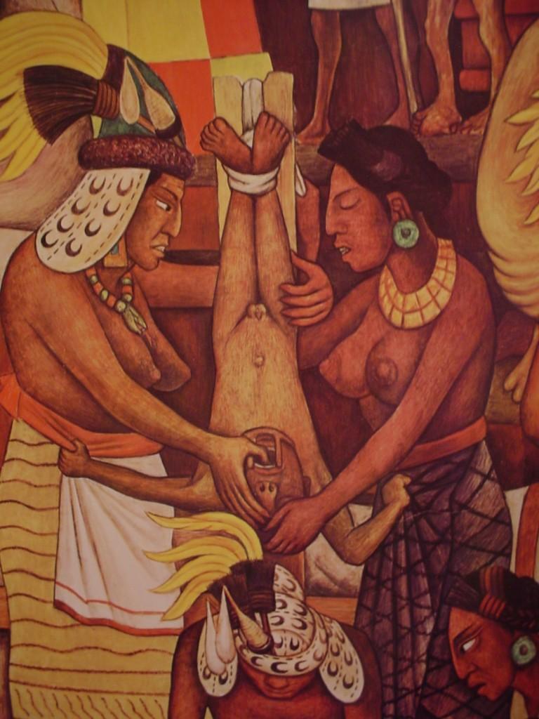 murales_2_158