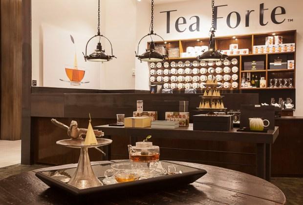 tea lounge palacio de hierro -