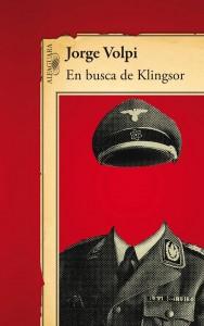 En busca de Klingsor. Jorge Volpi, Mexicanos Universales
