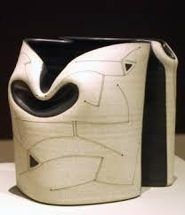 Gustavo Perez ceramista 1
