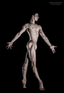 Project-Denis-Vieira-Brasil.-Ballett-Zürich-