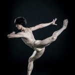 Compañía-Nacional-de-Danza-