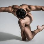 Compañía-Nacional-de-Danza