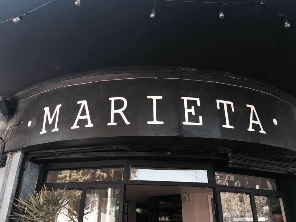 marieta 2