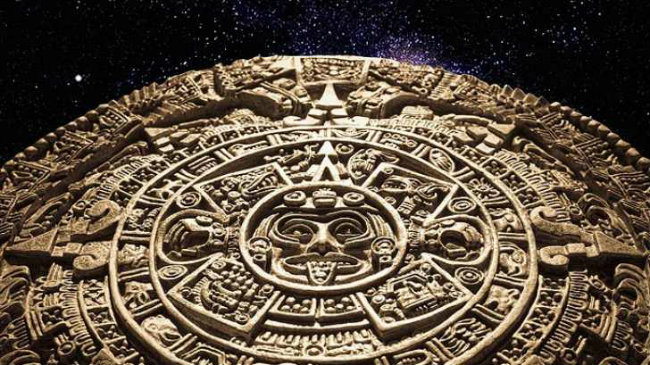 5 datos que no sab as sobre el calendario azteca la for Del sol horario