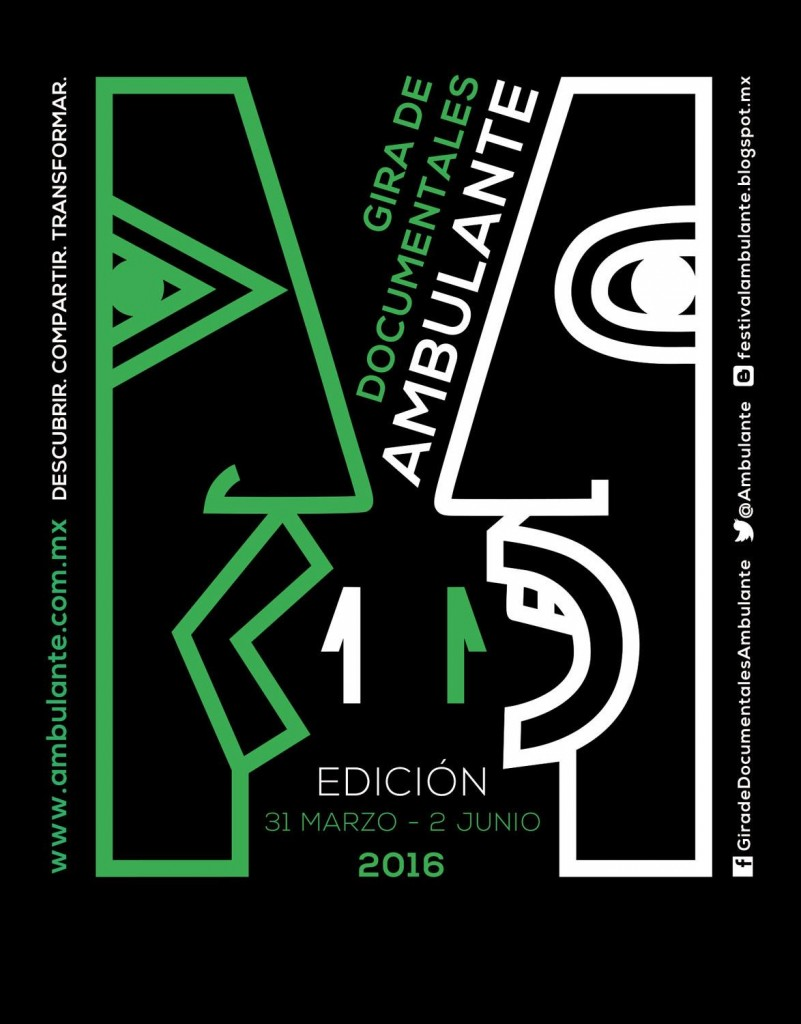 ambulante 2016-1