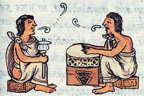 cantares indigenas miguel leon-portilla