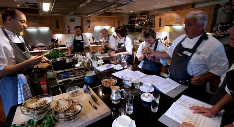 Mxcity - Aprender a cocinar ...