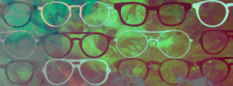 district eyewear