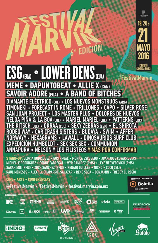 festival-marvin-2016-cartel