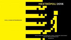 mextropoli
