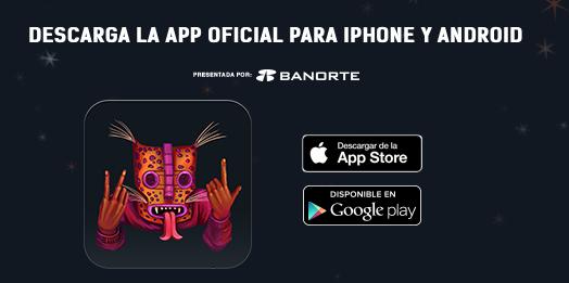 app vive latino
