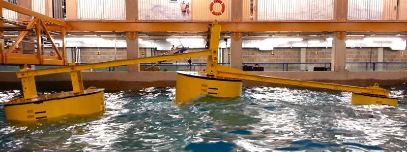 movimiento del mar en energía eléctrica-1