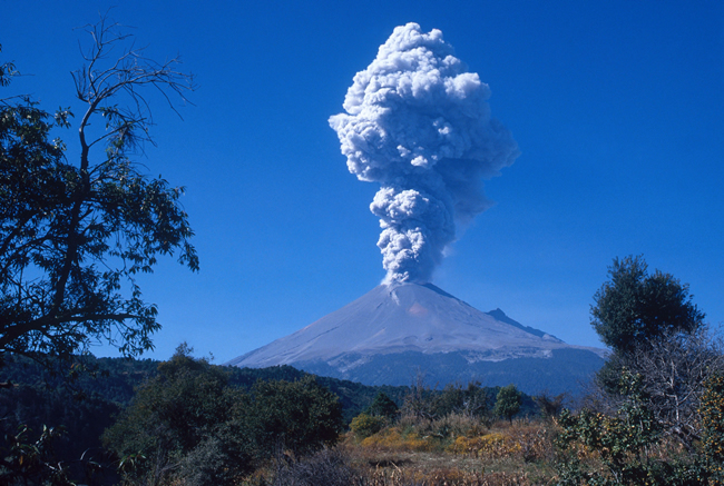 popocatepetl_8