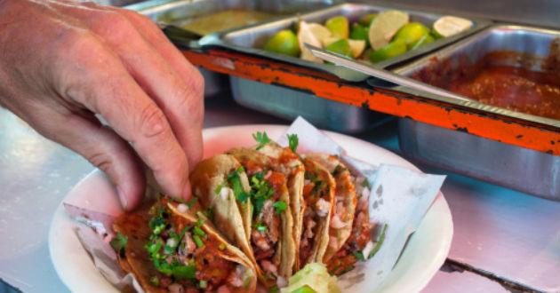 tacos-