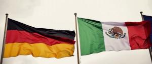9017d428ea63 Alemania en México  5 aspectos de la cultura germánica que han ...