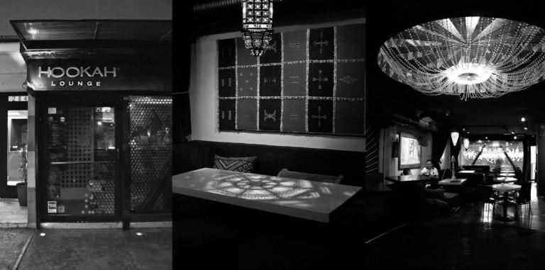 hookah lounge el medio oriente en la ciudad de m xico. Black Bedroom Furniture Sets. Home Design Ideas