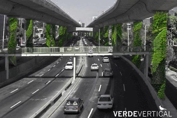 jardines verticales periferico ciudad de mexico-2