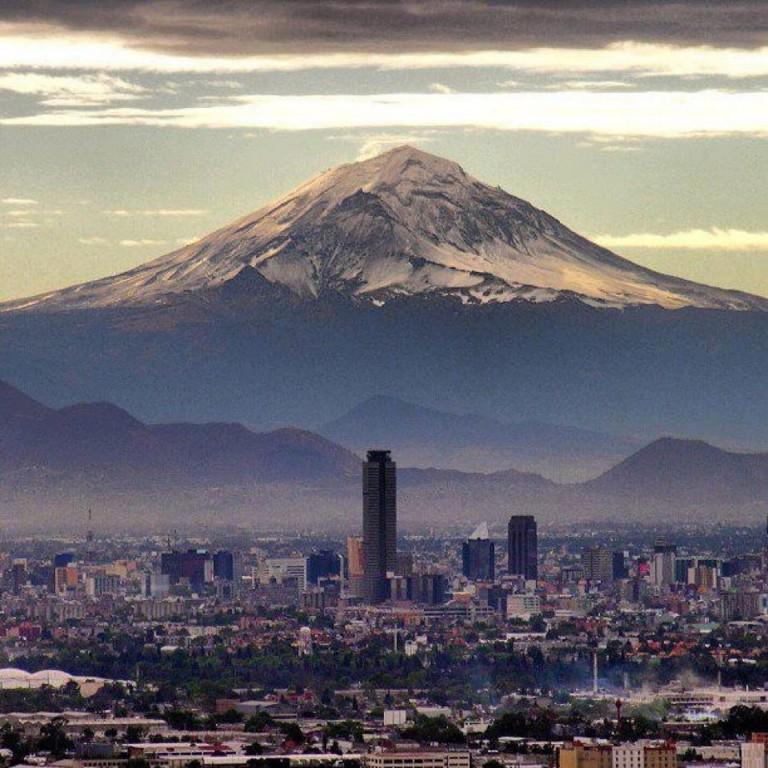 montañas-mexicanas-ciudad-de-mexico-768x768