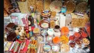 mercado de ampudia, dulces tipicos mexicanos, dulces tradicionales mexicanos