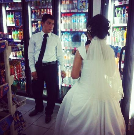 boda oxxo