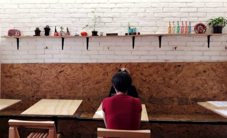 C.O.M.E restaurante japones-archivo mxcity