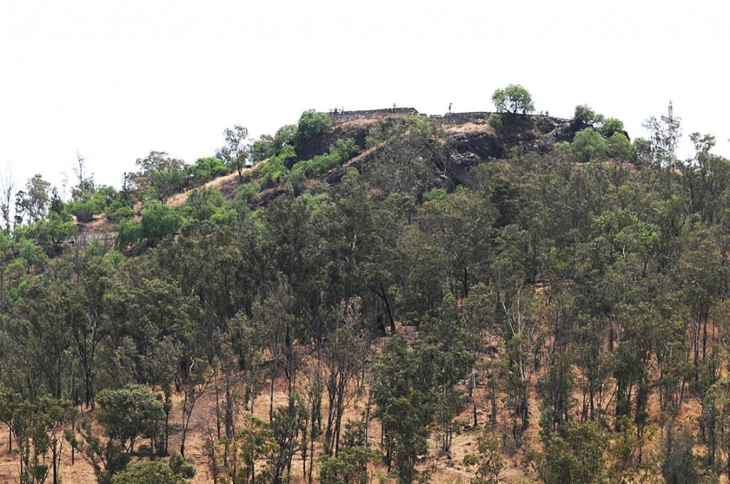 Cerro-de-la-Estrella