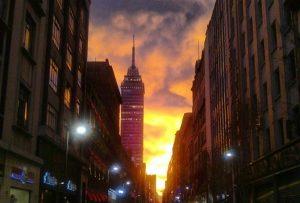 Consejos para protegerte de la radiacion solar ciudad de mexico
