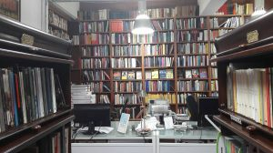herder editorial libreria