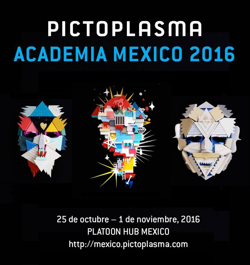 pictoplasma2016