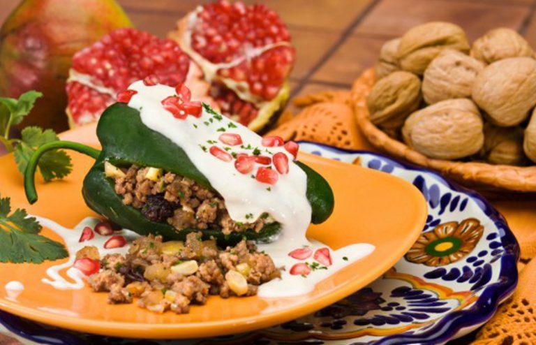El chef Enrique Olvera recomienda ir a estos 3 restaurantes en la CDMX