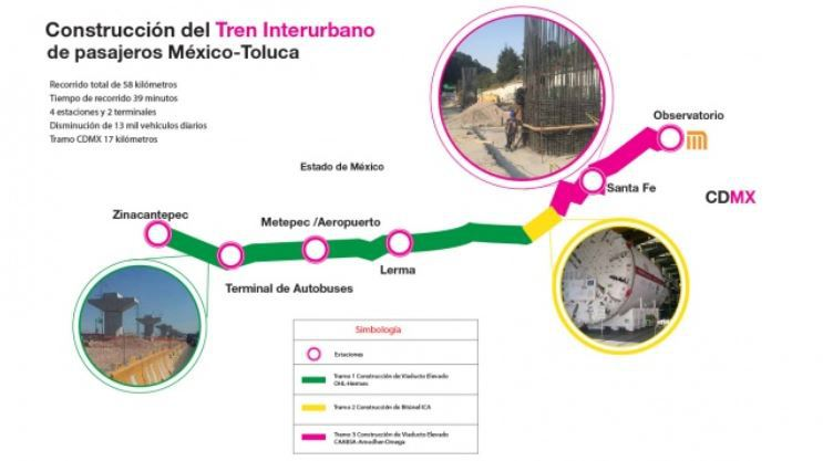 tren-interurbano