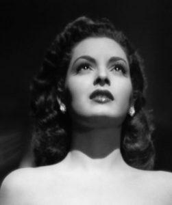 epoca de oro de cine mexicano elsa aguirre