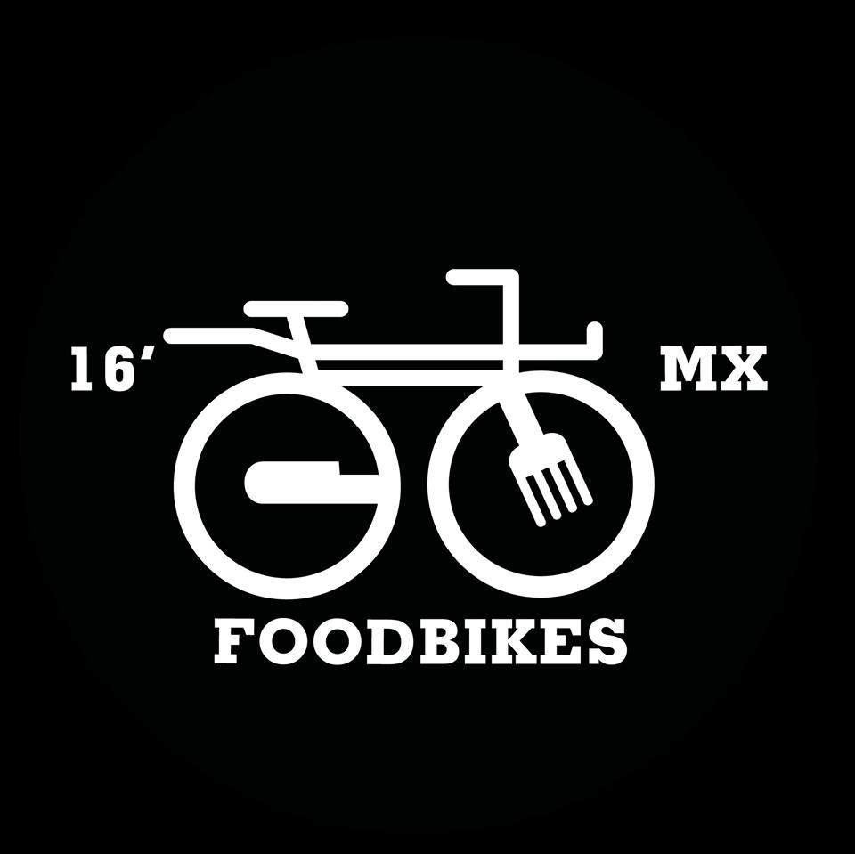 foodbikes