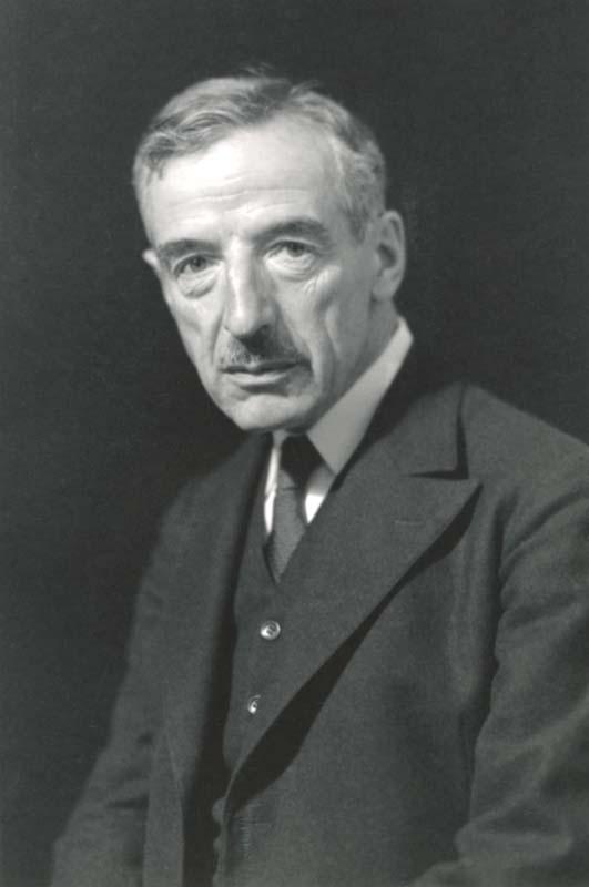 Leo Eloesser (1906-1984)