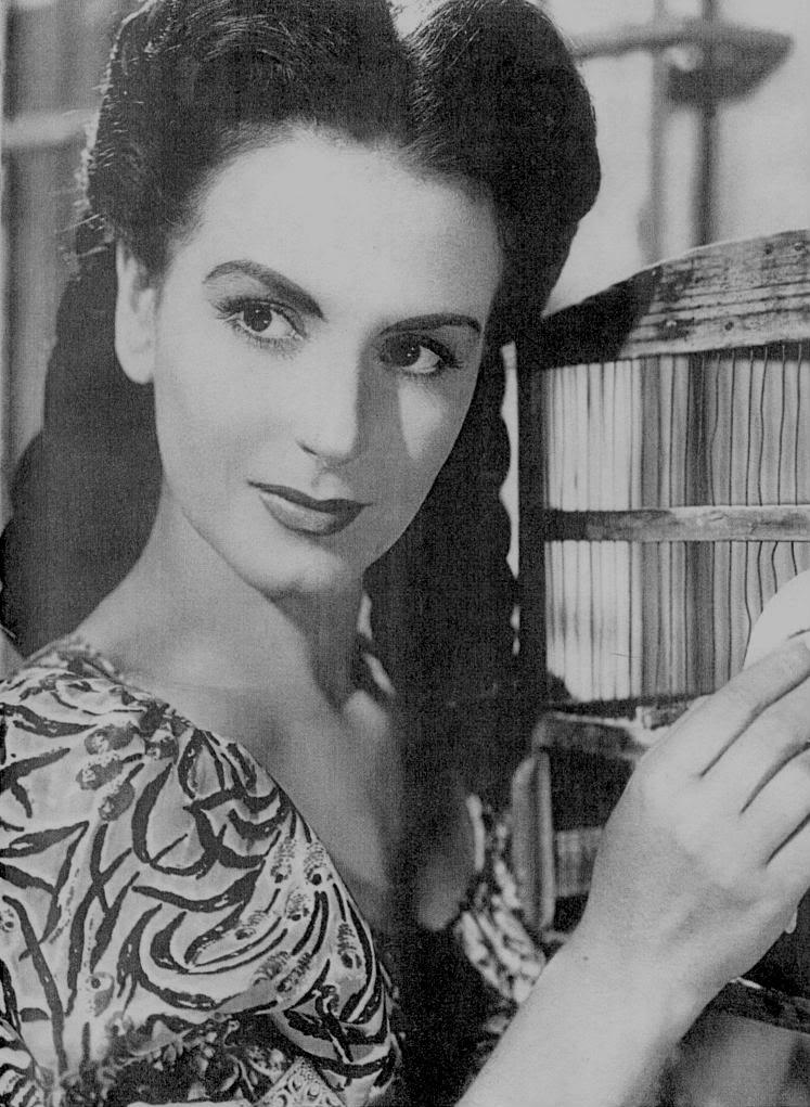 Marga Herrera