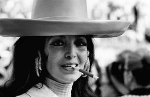 epoca de oro del cine mexicano
