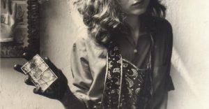 40 años de imagenes de Carla Rippey